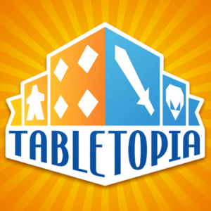 Digital Board Games come to life on Tabletopia!