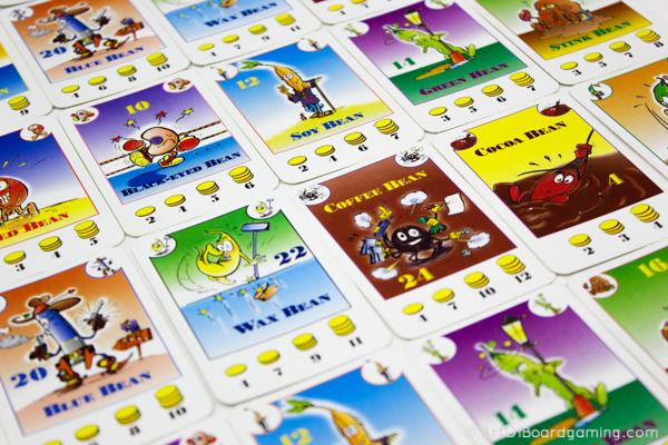 Games like settlers of catan